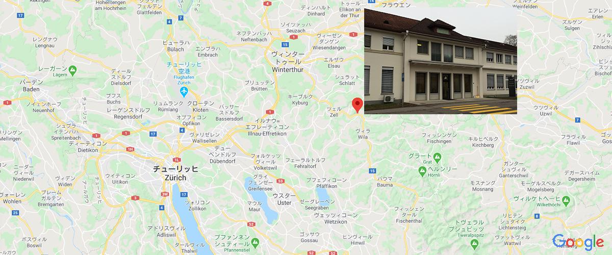Schlossberg_map